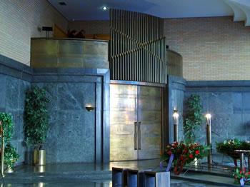 Krematorij