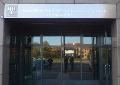 Nacionalna sveičilišna knjižnica
