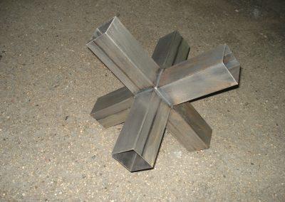 Noge za drveni stol